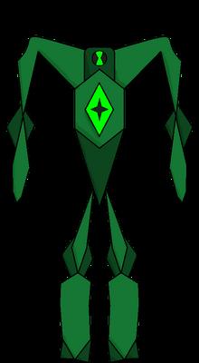 Viris