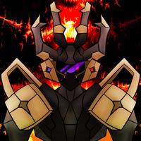 LawXOrder Icon