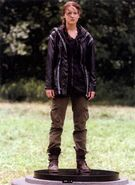 World-Of-Hunger-Games-katniss-everdeen-30213085-1310-1800