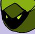 Zelussasin Icon