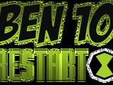 Ben 10: Restart