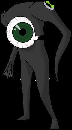 Eyezor 2