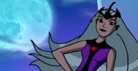 Sorceress EM