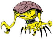 Ultimate Brainstorm (for Jack)