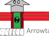 Arrowtank