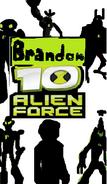 Brandon 10 - coming soon poster AF