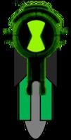 MetaCapsule KeyTrix