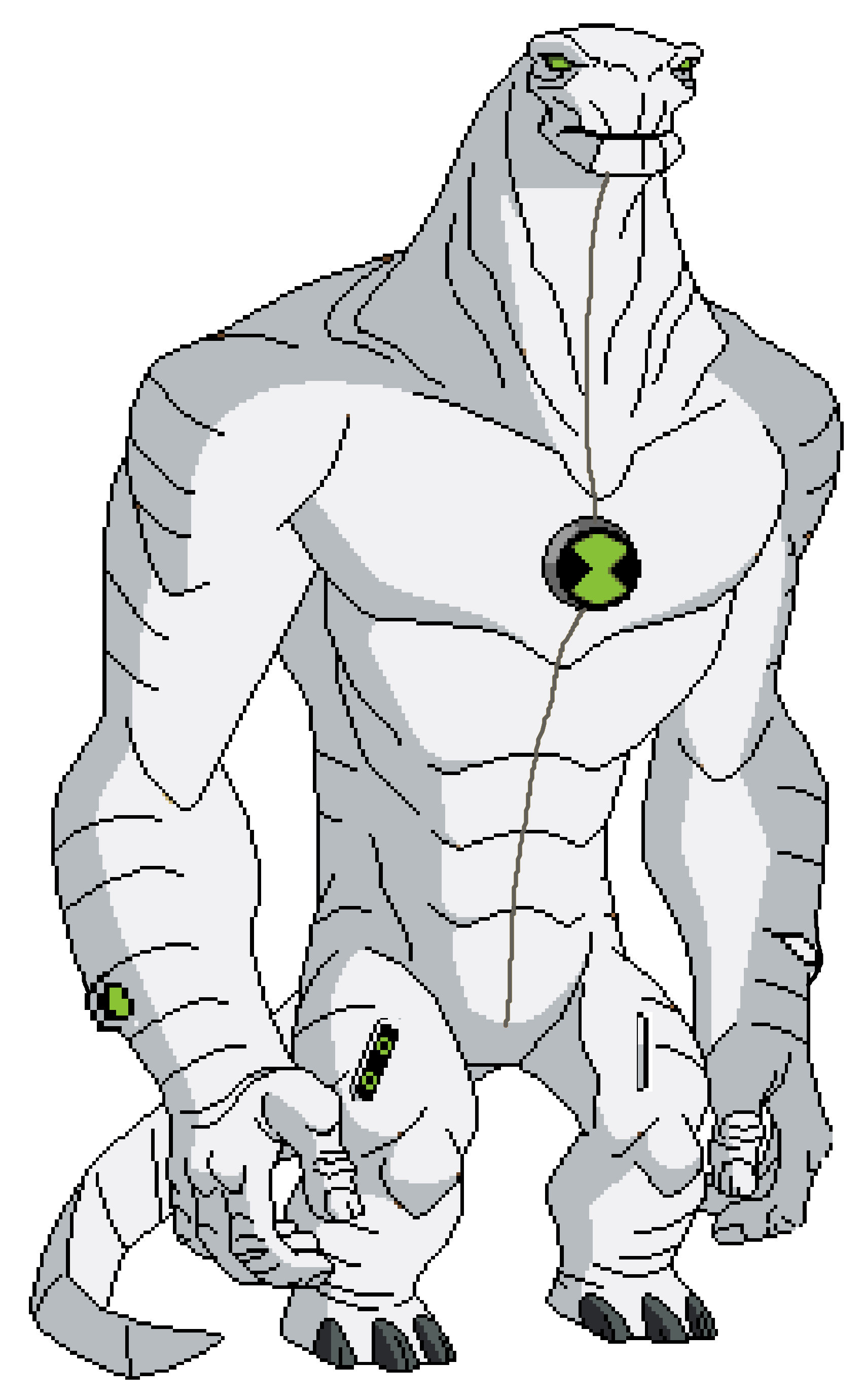 Ben 10 Coloring Book Best white dragon pictures coloring pages image ...