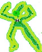 VirusPose