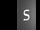 S Grey Trailer