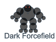 DarkForcefield