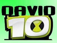 David 10