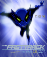 FlashtrackPoster