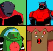 Season 2 Theme Pic 3