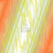 5158406-pulsating-energy-beam-ray-abstract-design-illustration