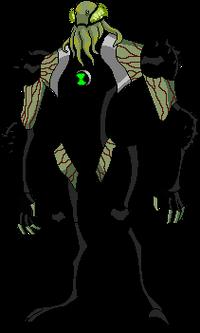 BBDB Dominator