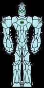 Diamondares