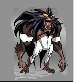 King Netropolix