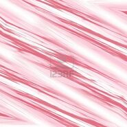 4566076-pulsating-energy-beam-ray-abstract-design-illustration