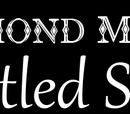 Diamond Man's Untitled Series
