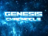 Genesis: Chronocle