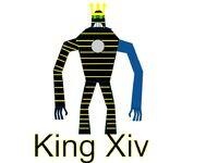 KingXiv