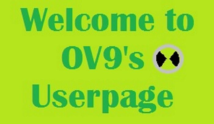 OV9 Userpage2