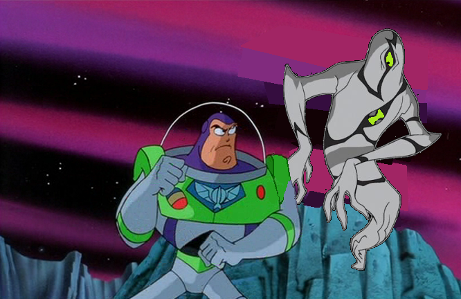 Ben 10 alien force episode guide