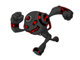 Re-beat (Omnitrix Unleashed)