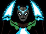 Omni-Enhanced Lodestar