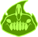 Heatjaws Icon