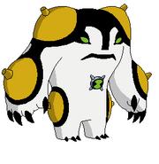 Omni-Spore - Dan