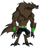 Roarwolf