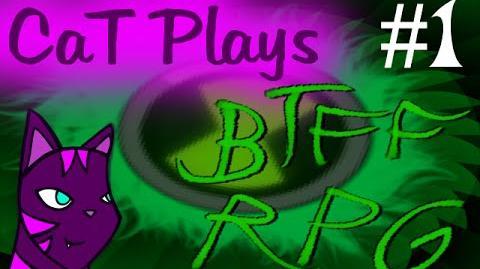 Official BTFF RPG Guide/Walkthrough