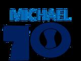 Michael 10