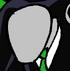SlenderBen Icon