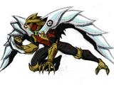 AstroHawk