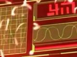 Ben 10: Error Matrix