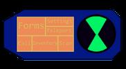 Spectrixredesign1