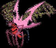 Albedo Stinkfly