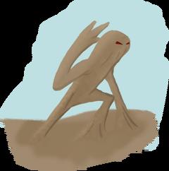 Erodinians