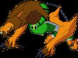Wildwolfer
