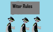 Witor Rules