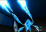 AmpFibian electricity