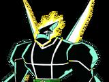 Diamondblast