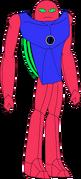 EraserheadRe