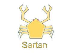 Sartan