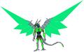 (803)Mega Enormossauro Modo Aerio.png