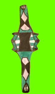 Sketch1395188120794