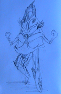 UnknownSketch